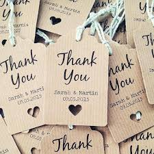 wedding slogans wedding slogans for favors thank you wedding favour tags thank you