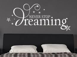 wandsprüche schlafzimmer emejing sprüche für schlafzimmerwand contemporary globexusa us