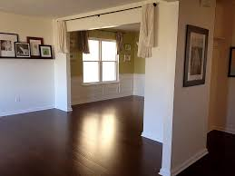 Where To Start Laying Laminate Flooring In A Room 5 Alternative Flooring Options For Your Basement Angie U0027s List