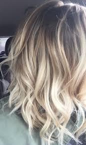 prix d un balayage sur cheveux mi long les 25 meilleures idées de la catégorie balayage ombré sur