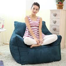 Bean Bag Armchair Visi Bean Bag Armchairs Lounger