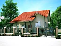 beautiful small house plans plans for small houses unthinkable unthinkable affordable house