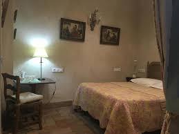 chambres d hotes seville hostal casa buen viaje chambres d hôtes séville