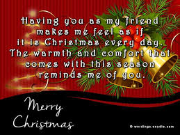 95 best sayings images on pinterest wonderful time christmas