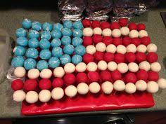 my american cake i made receitas pinterest cake ideas