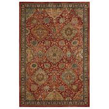 Constellation Rug Mohawk Home Area Rugs Rugs The Home Depot