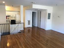 2 bedroom apartments for rent in hoboken apartments for rent in hoboken nj zillow