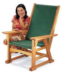 Woodworking Project Ideas Free by Woodworking Project Ideas Woodworking Projects Chairs Free Ideas