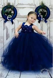 gowns for toddlers other dresses dressesss