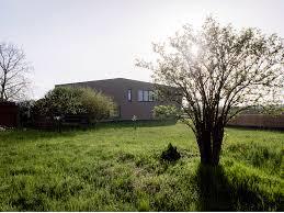 infabric house k