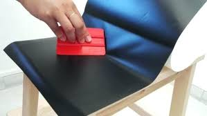 autocollant meuble cuisine revetement adhesif plan de travail cuisine revetement adhesif plan