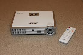 acer home theater projector acer k335 projector physical tour projector reviews