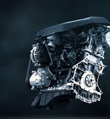 engine for audi a5 2018 audi a5 sportback performance audi usa