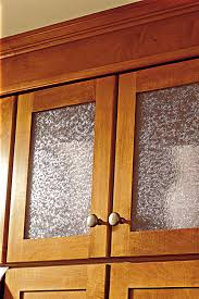 Aristokraft Cabinet Doors Base Mullion Cabinet Doors Aristokraft Cabinetry