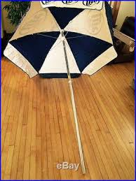Beer Logo Patio Umbrellas Patio Umbrellas And Stands Archive New Miller Lite Blue 6ft