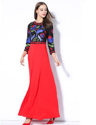 dress patterns prom dresses picture more detailed picture about