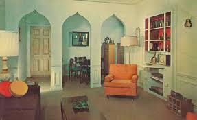 1950 home decor home decorating ideas interior design hgtv india a vibrant culture