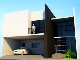 House Models by Best Of Modern House Model Modern House Models Pictures Modern