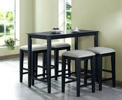 small high kitchen table tall kitchen table ezpass club