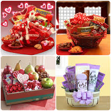 Valentine S Day Gift Ideas For Her Pinterest by Valentines Gift Basket Giveaway Home Maid Simple