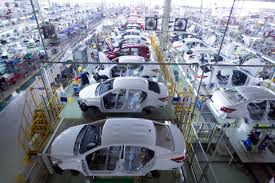 toyota manufacturing ekspor toyota indonesia melejit 53 news u0026 update pt toyota