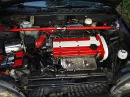mitsubishi colt turbo interior devil80 1993 mitsubishi colt specs photos modification info at