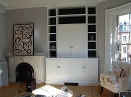 black built ins 44 best my old built in bookcases images on pinterest book