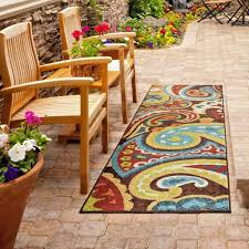 rugs area rugs outdoor rugs indoor outdoor rugs outdoor carpet rug