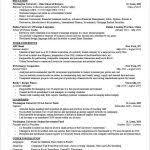 Banking Resume Template Banking Resume Template Banking Resume Example Download Gfyork Com