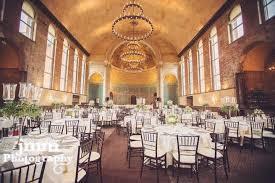 wedding reception venues cincinnati the monastery event center weddings wedding and reception