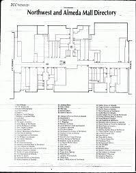 south belt houston digital history archive almeda mall
