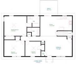 detailed floor plans house house design ideas floor plans for a