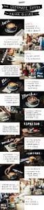 how to make espresso coffee types of coffee drinks a quick guide to the most popular options