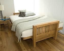 Kivik Sofa Bed For Sale Best 25 Sofa Beds For Sale Ideas On Pinterest Sofa Bed Sale