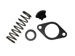 sleeve kit water pump mercury yamaha 90206 22m19 00 90201
