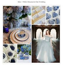 top wedding planners become a top wedding planner archive wedding planners