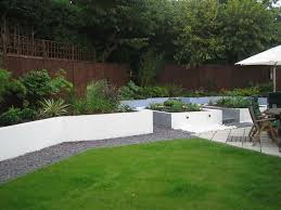 Modern Garden Planters 257 Best Garden Images On Pinterest Plants Garden Ideas And