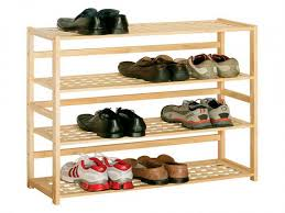 Shoe Cabinet Plans Beautiful Diy Shoe Cabinet On Diy Mdf Shoes Cabinet Diy Shoe Rack
