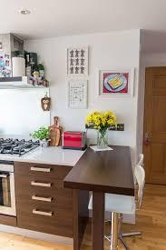 Kitchen Bar Counter Designs Best 25 Breakfast Bar Table Ideas On Pinterest Kitchen Bar