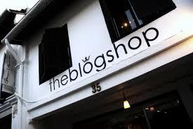 singapore blogshop top blogshops in singapore blogshopreviews