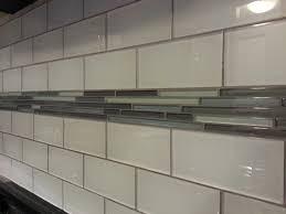 tile awesome daltile glass tile backsplash inspirational home