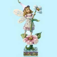 Tooth Fairy Gift Tooth Fairy Gifts And Gift Ideas Family Holiday Net Guide To