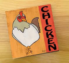Prints For Kids Rooms by Il Fullxfull 834775252 7jkr Jpg Farm Animal Art Block Prints For