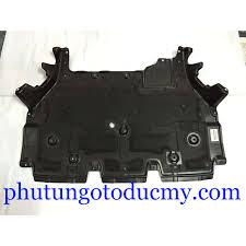 xe lexus vatgia giảm xóc sau lexus es350 48540 39805 giá tốt bảo hành