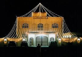 light magic global illumination specialist