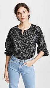 velvet blouse stylish velvet blouses shopbop