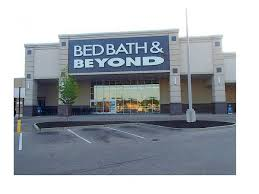 Closest Bed Bath And Beyond Bed Bath U0026 Beyond Cincinnati Oh Bedding U0026 Bath Products