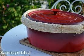 cuisiner du chevreuil au four cuisine cuisiner du chevreuil au four cuisiner du