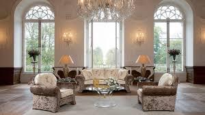 Best Interior Design Blogs by Download Wallpaper 3840x2160 Living Room Hall Chandelier Furniture