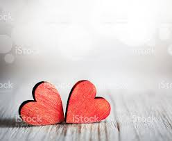 valentines day pictures images and stock photos istock